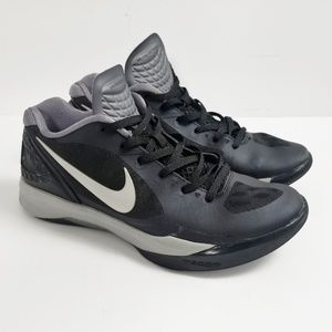 new arrivals 84302 1e958 Nike. Nike Volley Zoom Hyperspike Volleyball Shoes